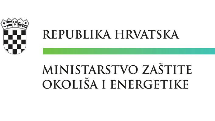 Rusija je otvorila plinski terminal u svojoj strateški bitnoj baltičkoj enklavi.